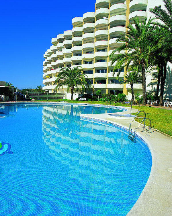 Heritage Resorts Amp Hotels Our Resorts Marbesa Club