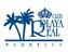 Club Playa Real