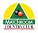 Matchroom Country Club