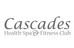 Cascades Spa