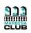 Marbesa Club